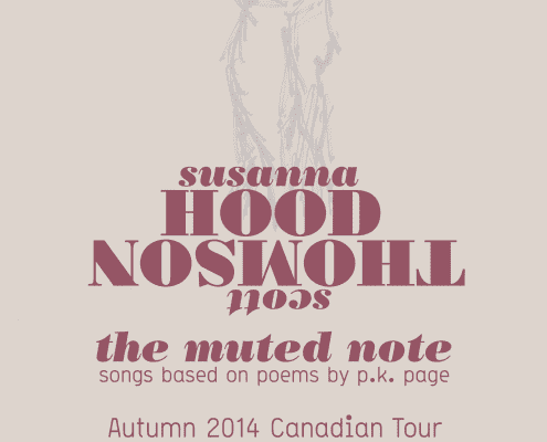 the-muted-note_poster_canadian-tour-2014_v1