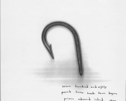 12_c_boyne_back_story_the_hook_05