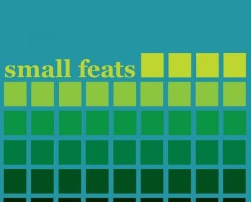 smallfeats-website